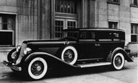 Carros clasicos