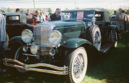 [Image: 1932-Duesenberg-J-Murphy-Convertible-Victoria-2.jpg]
