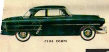 escort club escort number lookup