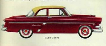Classic Car Specifications Engine Wheelbase production numbers