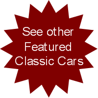 See our featured classic cars